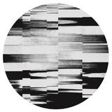 Uncharted Remixes EP