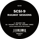 Railway Sessions