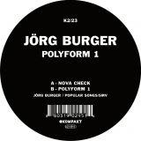 Polyform 1
