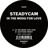 In The Moog For Love