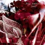 Pop Ambient 2005