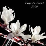 Pop Ambient 2009