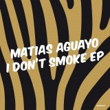 I Don&#039;t Smoke Ep