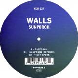 Sunporch