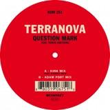 Question Mark Remixe