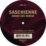 Grand Cru Remixe