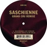 Grand Cru Remixe