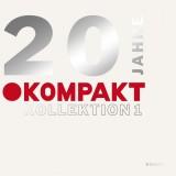 20 Jahre Kompakt/ Kollektion 1