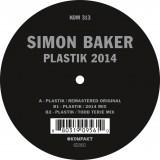 Plastik 2014