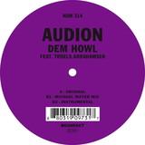 Dem Howl Feat. Troels...