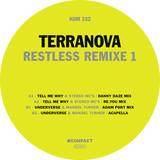 Restless Remixe 1