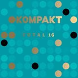 Total 16