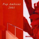 Pop Ambient 2001