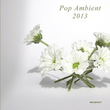 Pop Ambient 2013