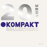 20 Jahre Kompakt/ Kollektion 2