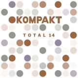 Total 14