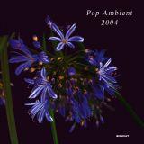 Pop Ambient 2004