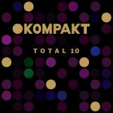 Total 10
