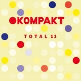 Total 11
