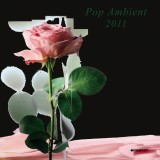 Pop Ambient 2011