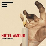 Hotel Amour