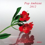 Pop Ambient 2012