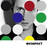 Kompakt -The Early Years...