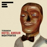 Nightporter - Hotel Amour