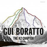 The K2 Chapter