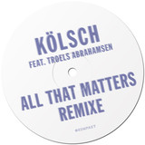 All That Matters Remixe