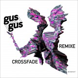 Crossfade Remixe