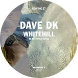 Whitehill feat. Piper Davis
