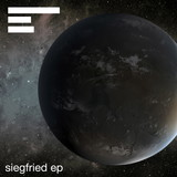 Siegfried EP