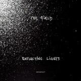 Reflecting Lights Remixe