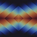 Weval Remix