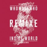Inside World Remixes