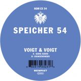 Speicher 54