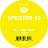 Speicher 69