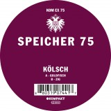 Speicher 75