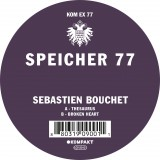 Speicher 77