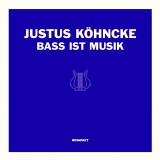 Bass Ist Musik