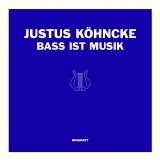 Bass ist Musik