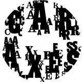CARAXES