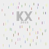 KX 2015
