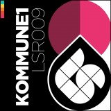Kronos EP