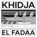 El Fadaa