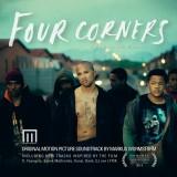 Four Corners; (Original Motion Picture Soundtrack)
