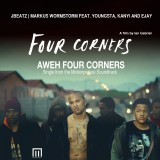 Aweh Four Corners (Feat....