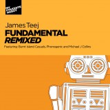 Fundamental Remixed