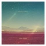 Zero Gravity Love Remixes